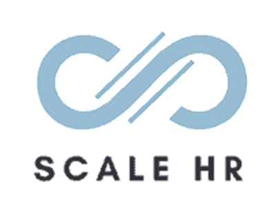Partners - Scale HR