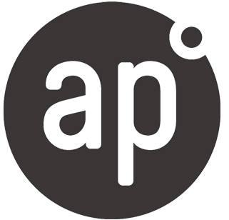 Partners - AP