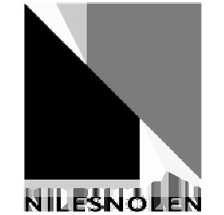 Partners - NilesNolen