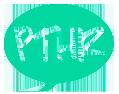 Partners - PTHR