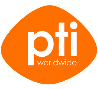 Partners - PTI Worldwide